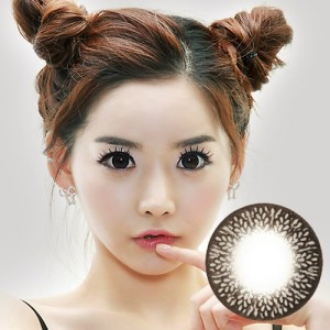 cute circle lenses